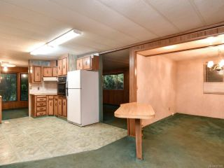 Photo 6: 763 Willowcrest Rd in CAMPBELL RIVER: CR Campbell River Central House for sale (Campbell River)  : MLS®# 831278