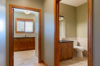 Photo 29: 52305 RGE RD 30: Rural Parkland County House for sale : MLS®# E4258061