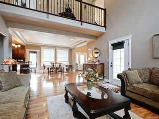Photo 3: 1058 Summer Breeze Lane in : La Happy Valley House for sale (Langford)  : MLS®# 857200