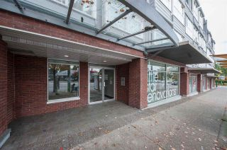 """Photo 16: 210 2891 E HASTINGS Street in Vancouver: Hastings Sunrise Condo for sale in """"PARK RENFREW"""" (Vancouver East)  : MLS®# R2510332"""