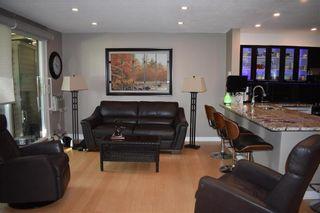 Photo 2: 213 128 Quail Ridge Road in Winnipeg: Crestview Condominium for sale (5H)  : MLS®# 202121339