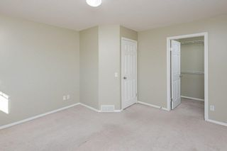 Photo 20: 97 230 EDWARDS Drive in Edmonton: Zone 53 Townhouse for sale : MLS®# E4262589