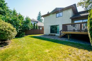 Photo 37: 10068 157A Street in Surrey: Guildford House for sale (North Surrey)  : MLS®# R2598453