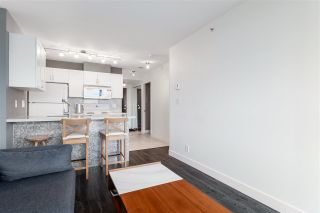 "Photo 14: 2220 938 SMITHE Street in Vancouver: Downtown VW Condo for sale in ""ELECTRIC AVENUE"" (Vancouver West)  : MLS®# R2542428"