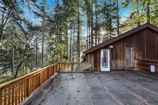 Photo 16: 6360 Treherne Rd in : CV Courtenay North House for sale (Comox Valley)  : MLS®# 863347