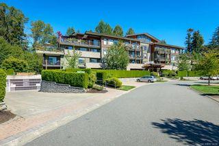 Photo 18: 2403 44 Anderton Ave in Courtenay: CV Courtenay City Condo for sale (Comox Valley)  : MLS®# 873430