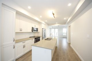 """Photo 5: 76 1188 MAIN Street in Squamish: Downtown SQ Townhouse for sale in """"SOLEIL"""" : MLS®# R2321380"""