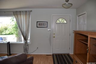 Photo 15: 111 Edward Street in Balcarres: Residential for sale : MLS®# SK859932