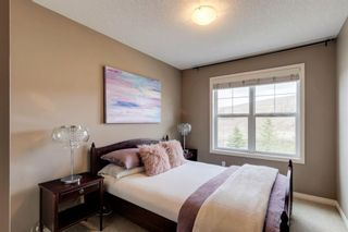 Photo 22: 35 CHAPARRAL VALLEY Gardens SE in Calgary: Chaparral Row/Townhouse for sale : MLS®# A1103518