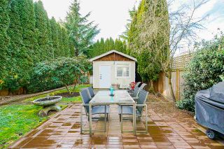 Photo 31: 1677 MACGOWAN Avenue in North Vancouver: Pemberton NV House for sale : MLS®# R2562204