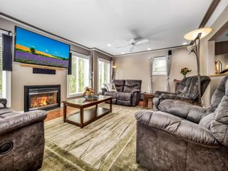 Photo 12: For Sale: 1635 Scenic Heights S, Lethbridge, T1K 1N4 - A1113326