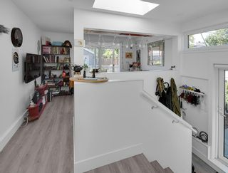"""Photo 32: 2794 W 23RD Avenue in Vancouver: Arbutus House for sale in """"W Passive House"""" (Vancouver West)  : MLS®# R2589508"""
