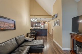 """Photo 13: 621 8157 207 Street in Langley: Willoughby Heights Condo for sale in """"PARKSIDE 2"""" : MLS®# R2535563"""