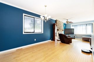 """Photo 6: 1182 ESPERANZA Drive in Coquitlam: New Horizons House for sale in """"NEW HORIZONS"""" : MLS®# R2555181"""