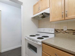 Photo 14: 105 1005 McKenzie Ave in : SE Quadra Condo for sale (Saanich East)  : MLS®# 874711