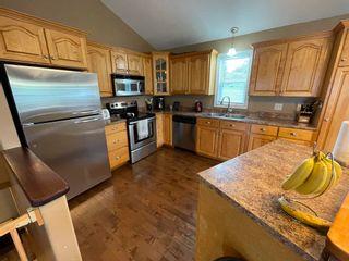 Photo 5: 81 Diamond Street in Trenton: 107-Trenton,Westville,Pictou Residential for sale (Northern Region)  : MLS®# 202117794