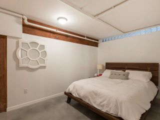 """Photo 25: 5-2 550 BEATTY Street in Vancouver: Downtown VW Condo for sale in """"550 Beatty"""" (Vancouver West)  : MLS®# R2574824"""
