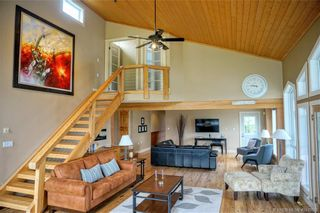 Photo 18: 4261 TOBY CREEK ROAD in Invermere: House for sale : MLS®# 2453237
