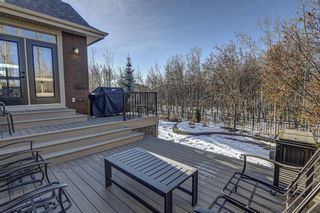 Photo 37: 33 WEST COACH Way SW in Calgary: West Springs Detached for sale : MLS®# A1053382