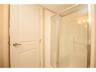 Photo 16: 206 120 COUNTRY VILLAGE Circle NE in Calgary: Country Hills Village Condo for sale : MLS®# C4028039