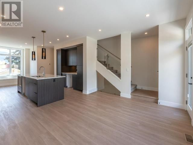 FEATURED LISTING: 385 TOWNLEY STREET Penticton