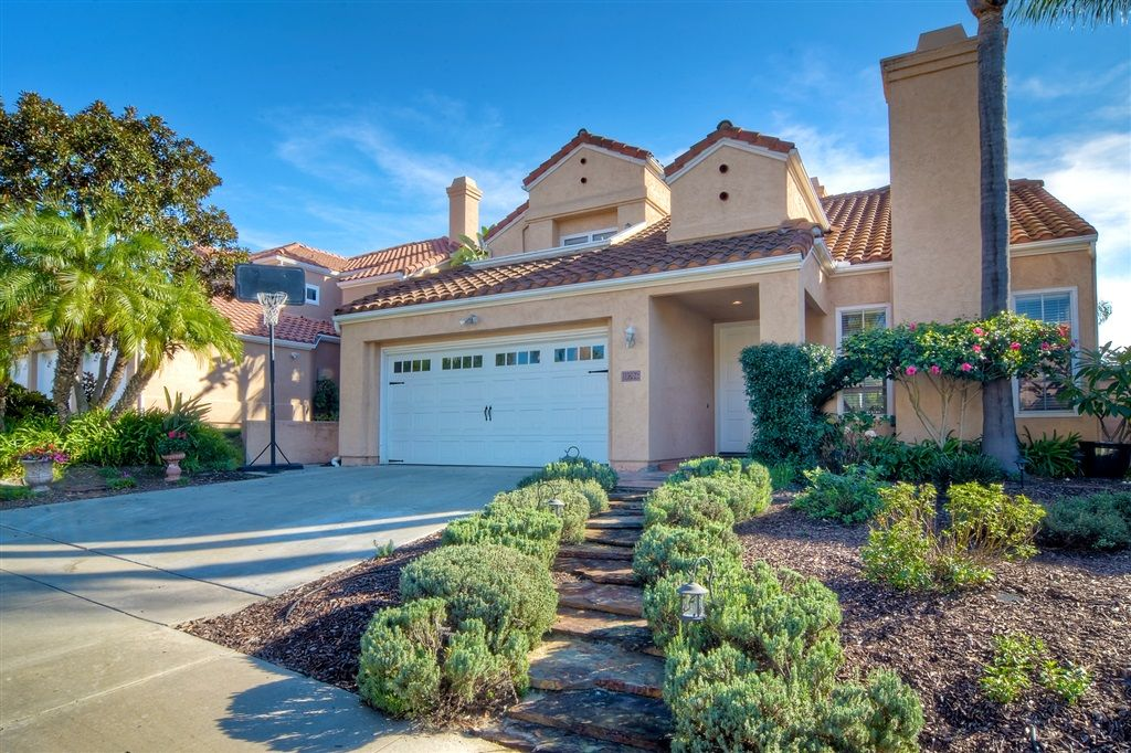 Main Photo: SCRIPPS RANCH House for sale : 4 bedrooms : 10706 Mira Lago Ter in San Diego