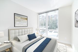 """Photo 34: 1057 RICHARDS Street in Vancouver: Downtown VW Townhouse for sale in """"THE DONOVAN"""" (Vancouver West)  : MLS®# R2623044"""
