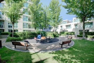 Photo 19: 1503 125 MILROSS AVENUE in Vancouver: Downtown VE Condo for sale (Vancouver East)  : MLS®# R2616150