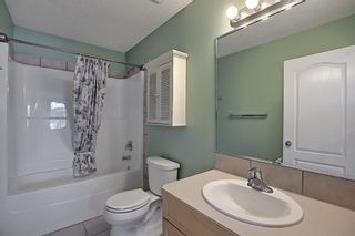 Photo 32: 73 Canals Circle SW: Airdrie Detached for sale : MLS®# A1104916