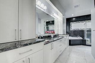 Photo 17: 2455 ASHCRAFT Crescent in Edmonton: Zone 55 House for sale : MLS®# E4233244