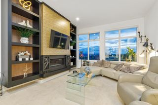 Photo 31: 32 Elveden Bay SW in Calgary: Springbank Hill Detached for sale : MLS®# A1124270