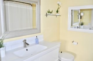 Photo 19: 730 ESTATE Drive: Sherwood Park House for sale : MLS®# E4234958