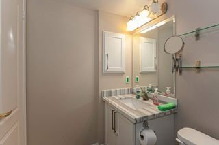 Photo 14: 2102 1 Rean Drive in Toronto: Bayview Village Condo for sale (Toronto C15)  : MLS®# C4658006