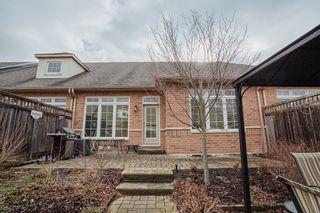 Photo 44: 702 120 University Avenue in Cobourg: Condo for sale : MLS®# 40057370