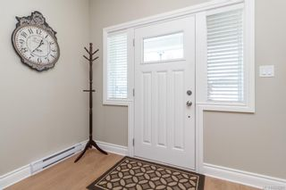 Photo 4: 3418 Ambrosia Cres in Langford: La Happy Valley House for sale : MLS®# 824201