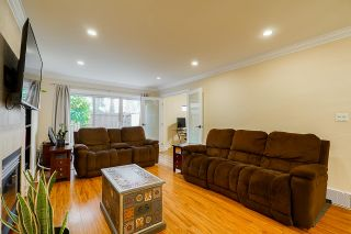 "Photo 8: 21 3397 HASTINGS Street in Port Coquitlam: Woodland Acres PQ Townhouse for sale in ""Maple Creek"" : MLS®# R2544787"