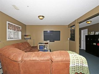 Photo 23: 191 STRATHAVEN Crescent: Strathmore House for sale : MLS®# C4088087