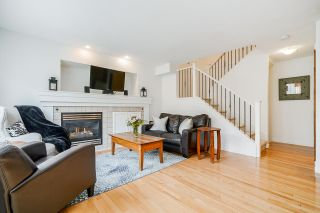 Photo 18: 20609 66 Avenue in Langley: Willoughby Heights House for sale : MLS®# R2497491