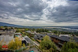 Photo 12: 1410 CHIPPENDALE Road in West Vancouver: Chartwell House for sale : MLS®# R2072366