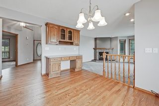 Photo 7: 3 Blueridge Place in Rural Rocky View County: Rural Rocky View MD Detached for sale : MLS®# A1130938