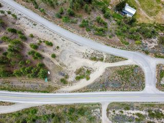 Photo 4: 1215 HIGHWAY 12: Lillooet Lots/Acreage for sale (South West)  : MLS®# 160618