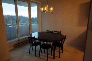 """Photo 5: 1604 5652 PATTERSON Avenue in Burnaby: Central Park BS Condo for sale in """"CENTRAL PARK PLACE"""" (Burnaby South)  : MLS®# R2121297"""