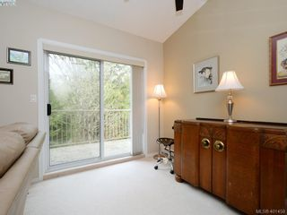 Photo 6: 21 2190 Drennan St in SOOKE: Sk Sooke Vill Core Row/Townhouse for sale (Sooke)  : MLS®# 801156