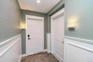 Photo 33: 202 1700 Balmoral Ave in : CV Comox (Town of) Condo for sale (Comox Valley)  : MLS®# 875549