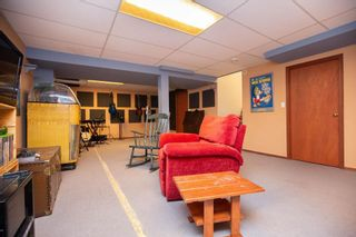 Photo 29: 309 Thibault Street in Winnipeg: St Boniface Residential for sale (2A)  : MLS®# 202008254