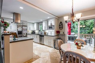 Photo 5: 34072 WAVELL Lane in Abbotsford: Central Abbotsford House for sale : MLS®# R2548901