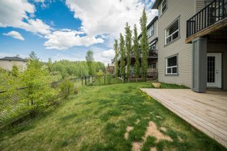 Photo 6: 74 Rockyspring Circle NW in Calgary: Rocky Ridge Detached for sale : MLS®# A1131271