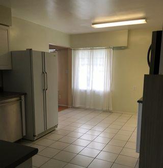 Photo 10: 12540 102 Avenue in Surrey: Cedar Hills House for sale (North Surrey)  : MLS®# R2549722