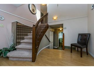 """Photo 5: 10017 158TH Street in Surrey: Guildford House for sale in """"SOMERSET PLACE"""" (North Surrey)  : MLS®# F1444607"""