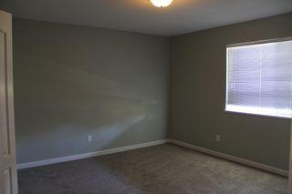 "Photo 19: 20273 KENT Street in Maple Ridge: Southwest Maple Ridge House for sale in ""Riverside Estates"" : MLS®# R2359412"